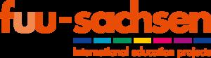 Logo fuu-sachsen international education projects